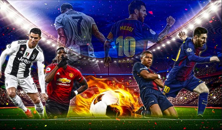 The best Football betting web (เว็บแทงบอล)