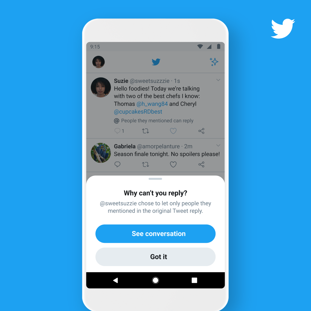 Are The Developers Of Purchased Twitter Tweets Offering Their Clients 24/7 Availability?