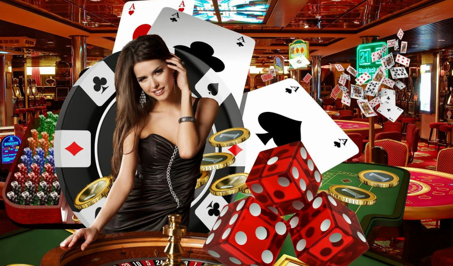 Benefits of betting on Imiwin88