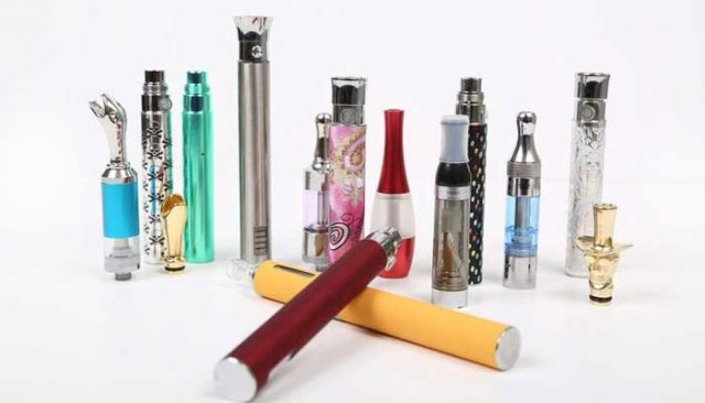 What does Uk ecig Provide You With?