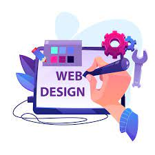 Here is all about affordable web design