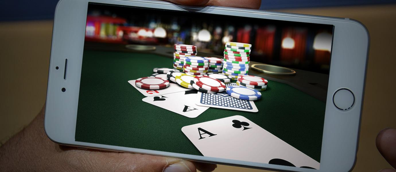 Interesting features of online poker which you should know