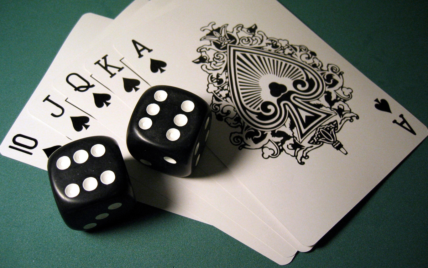 Different Methods   Used To Produce Situs Poker Online Terpopuler