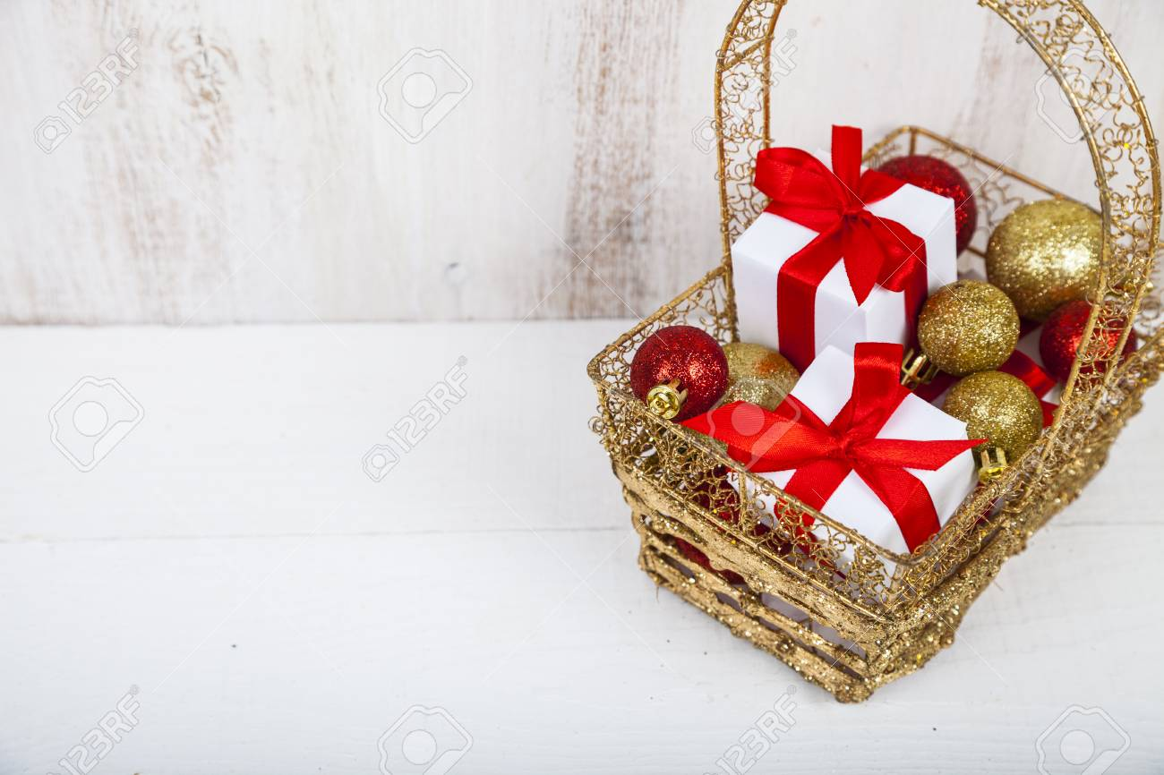 Getting to understand what you need to avoid while shopping for luxury Christmas gift hampers