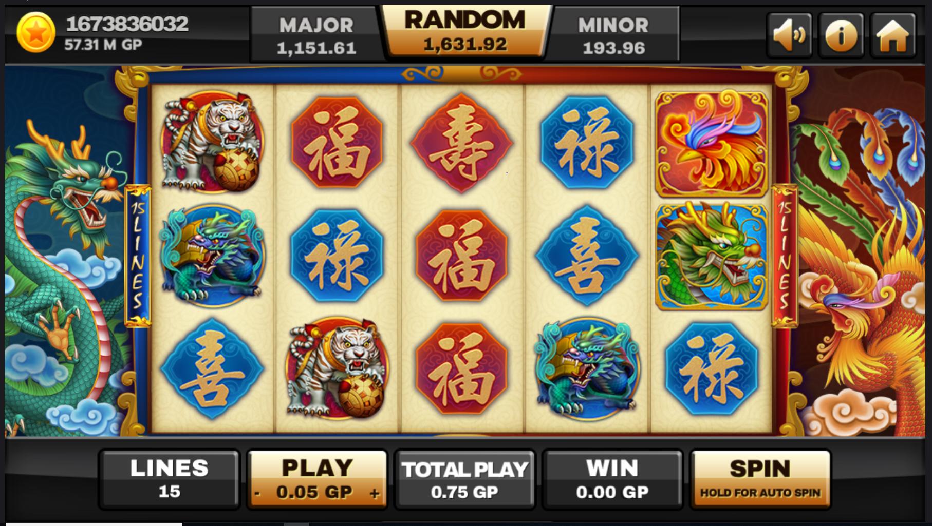 Ways to win at slot games