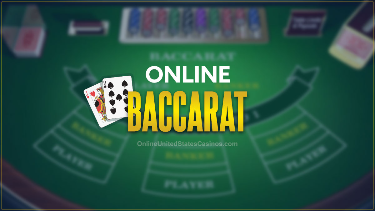 Enter online web baccarat (เว็บบาคาร่าออนไลน์) and discover all the games that exist.