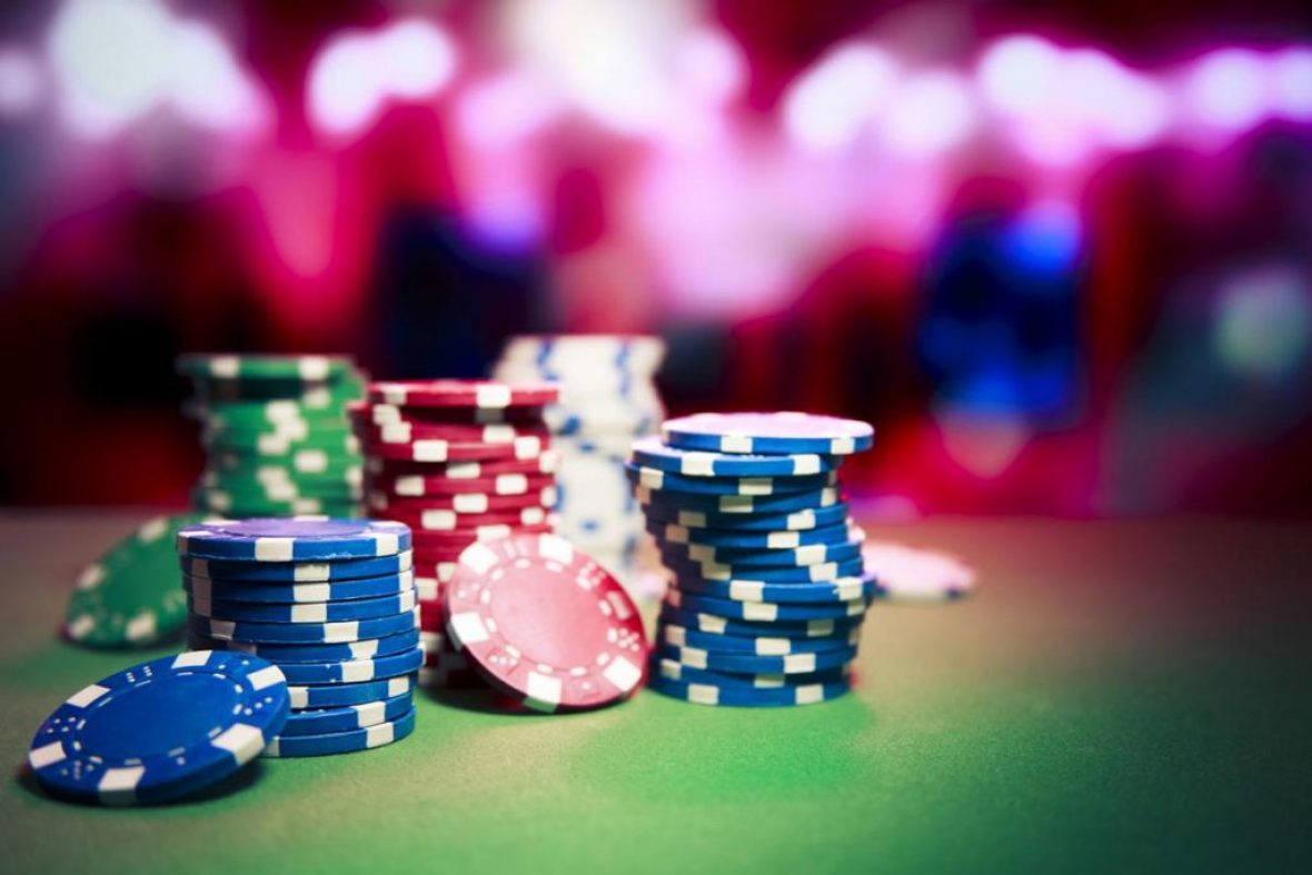 What are the reasons for online poker success?