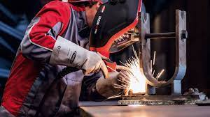 How to find   out the best Mig welder.