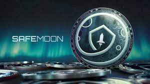 At the moment, you can buy Safemoon cash only at BitMart and at PancakeSwap