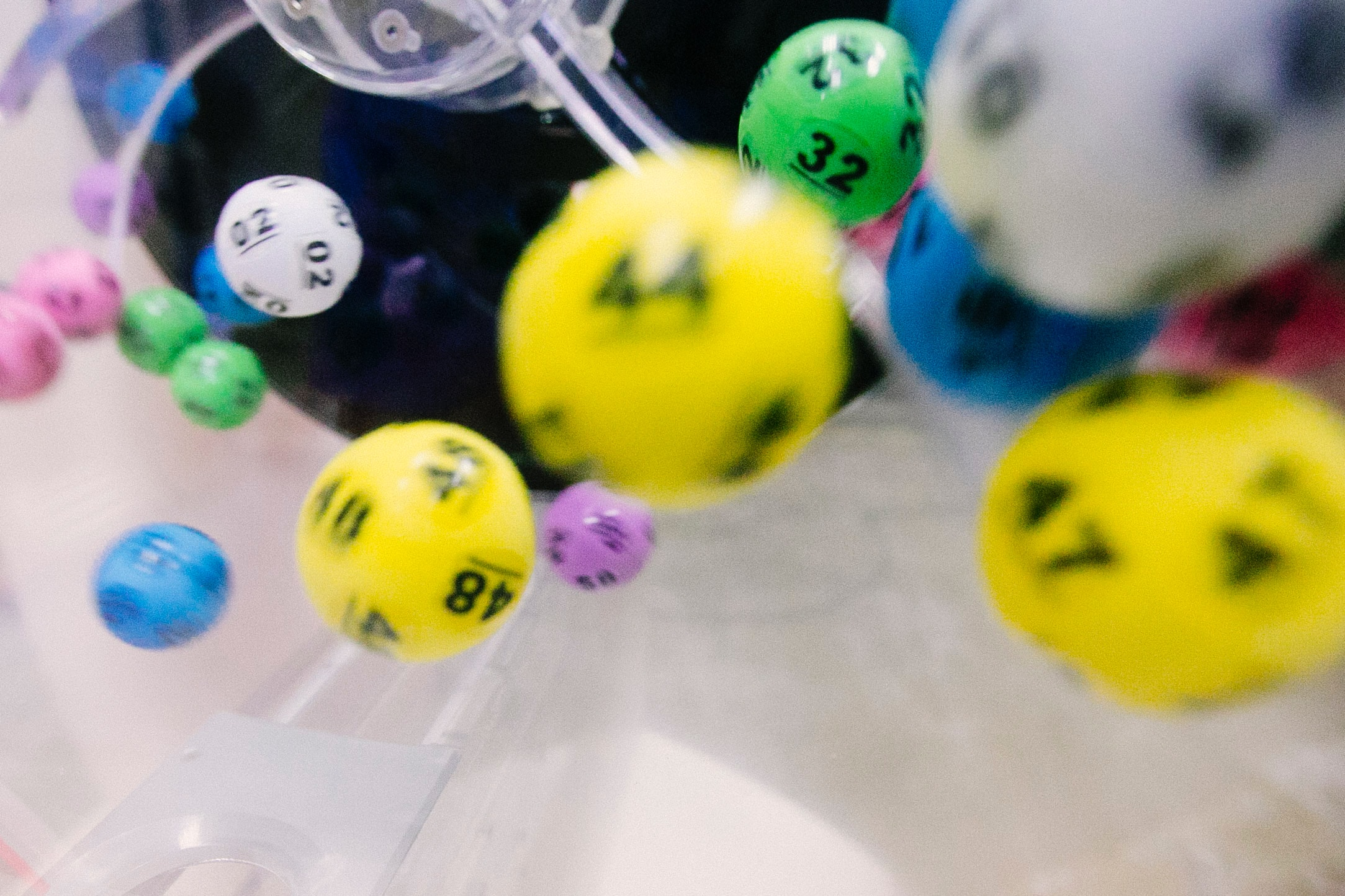 Understanding more about online gambling terms