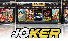 Situs Judi On the internet (Internet Gambling Sites) – A 1 Quit Vacation spot