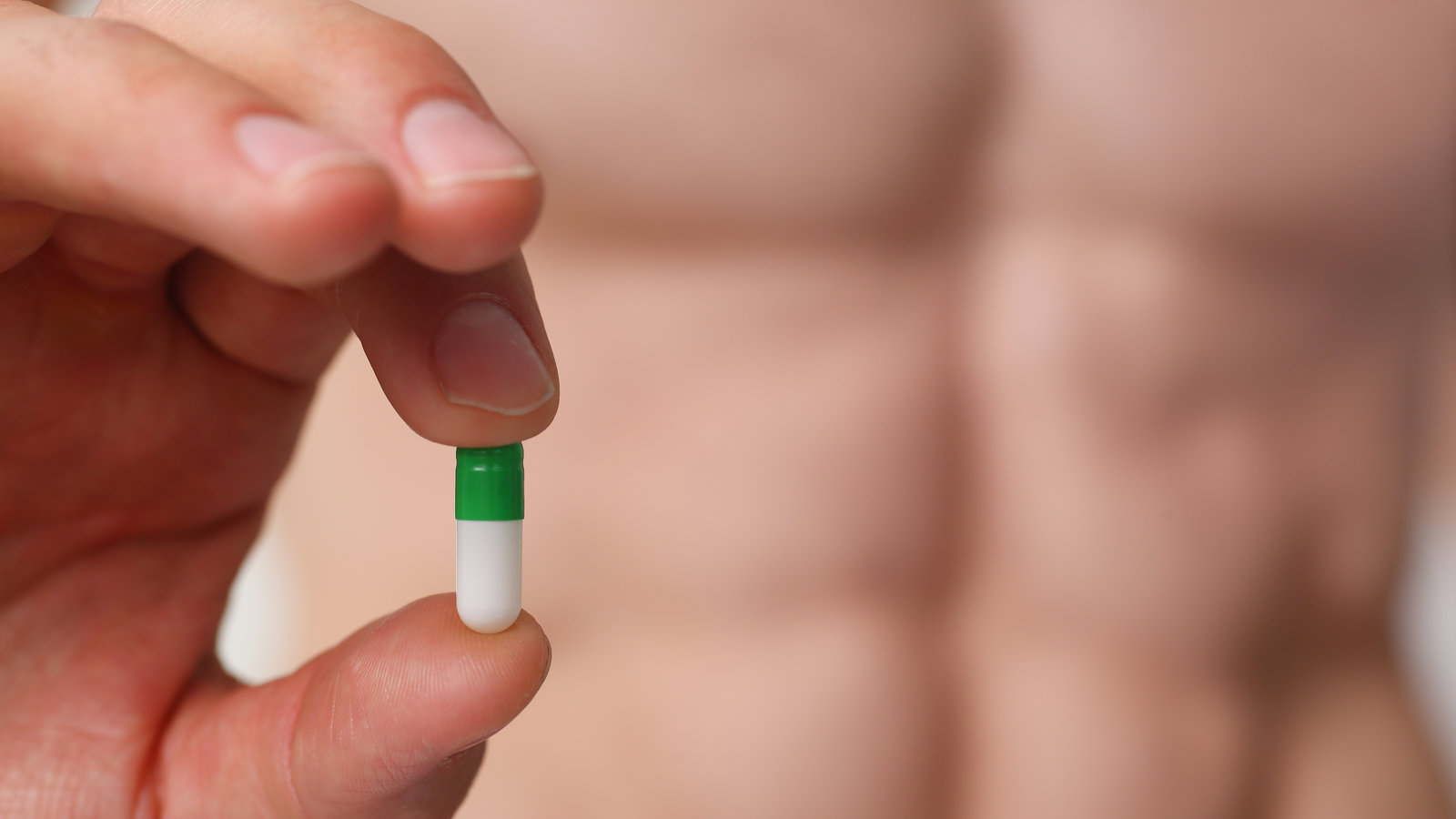A Beginners Guide To Steroids For Sale