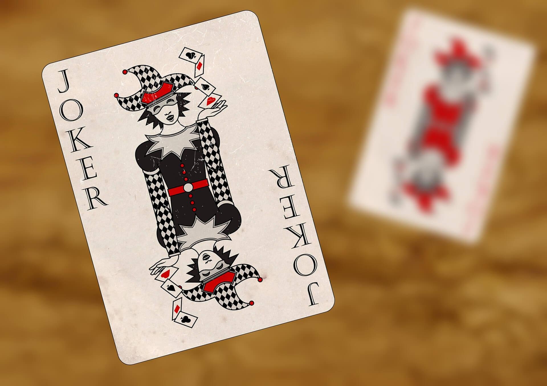 Joker Green Card- Get The Details Regarding Funds Expiry