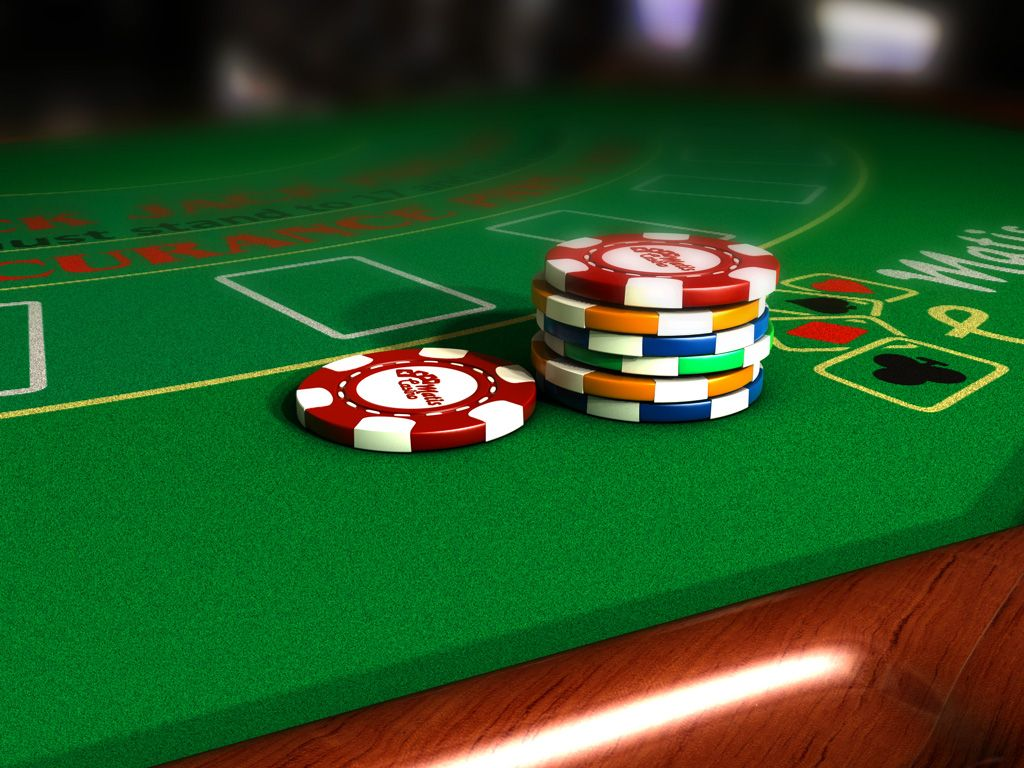 Online casinos venture safety and security guidelines