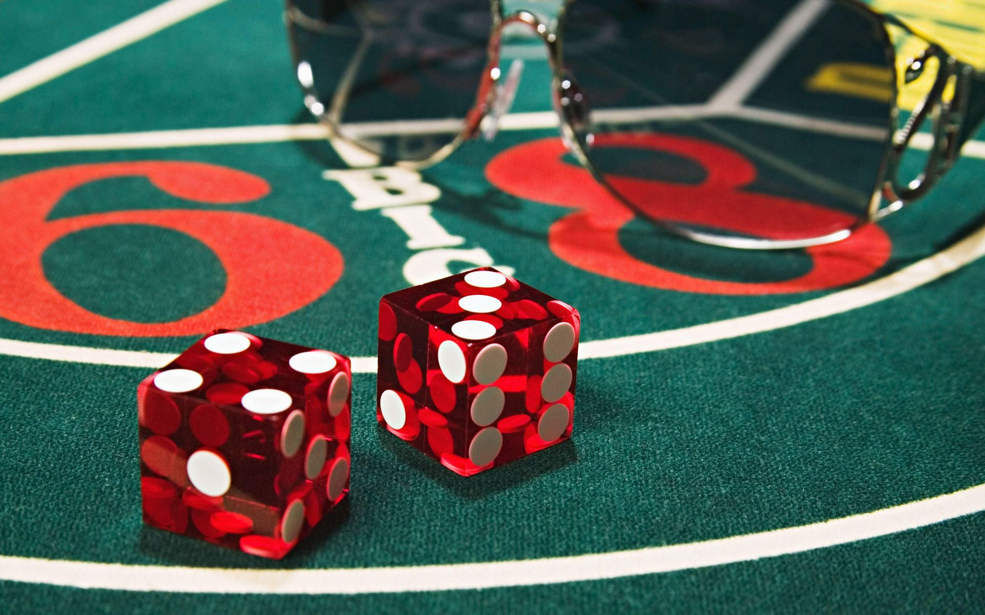 Online Casino : Take pleasure in The Game Inside The Luxuries Of Your Residence