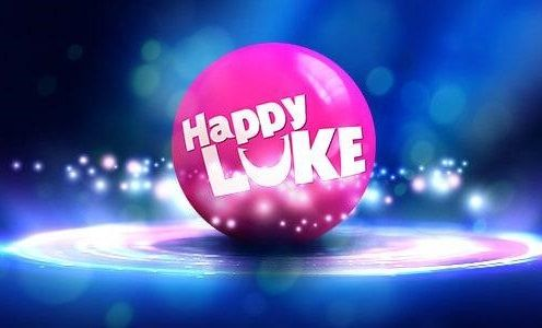 Know More About Happyluke Betting