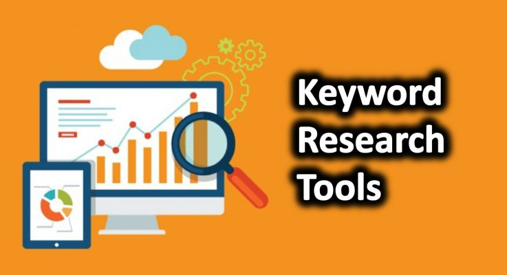 Make Use Of A Keyword Planner To Enhance Your Campaign Reach!