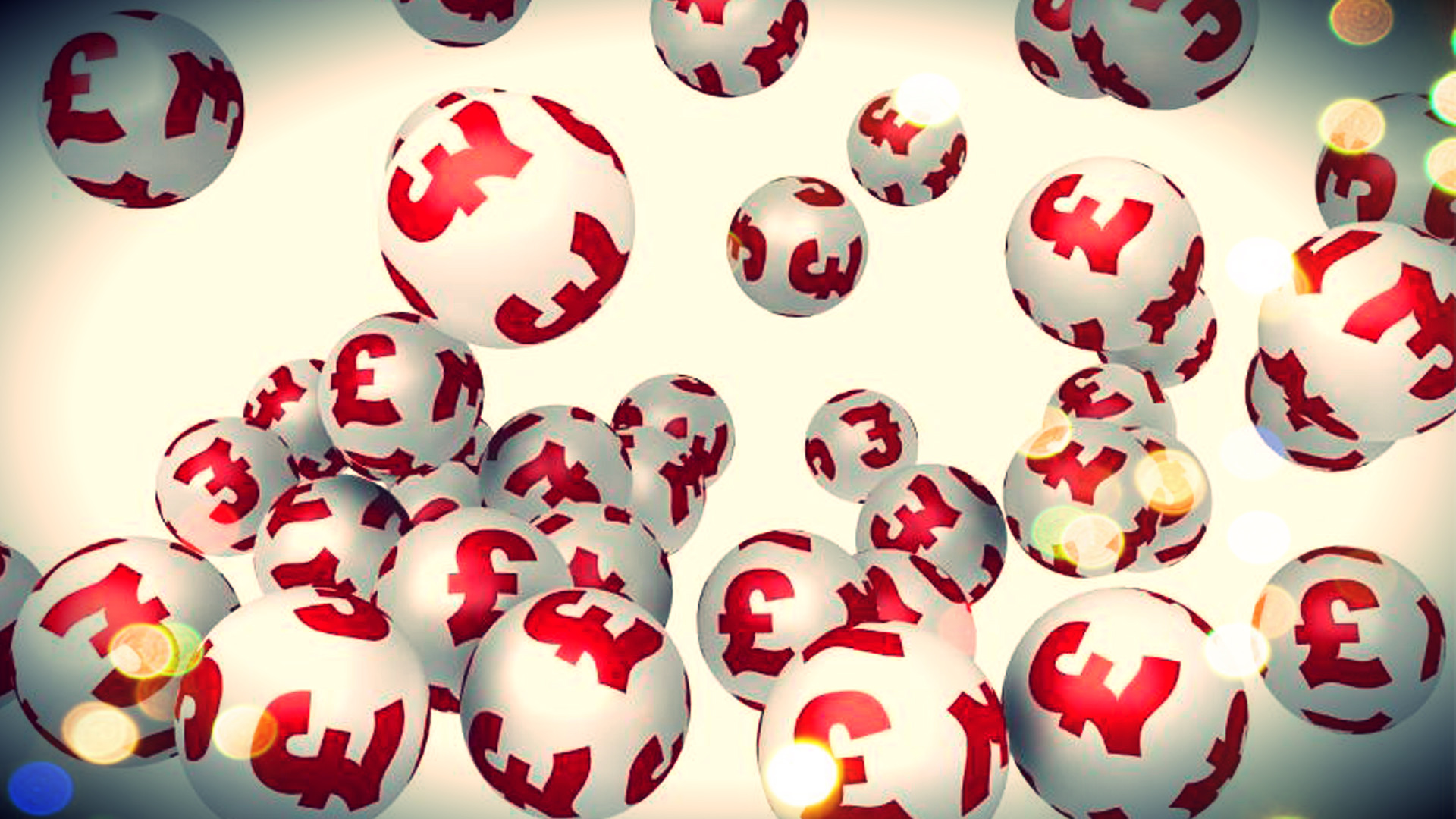 Do you know the advantages of placing bet in respected on the internet lotto?