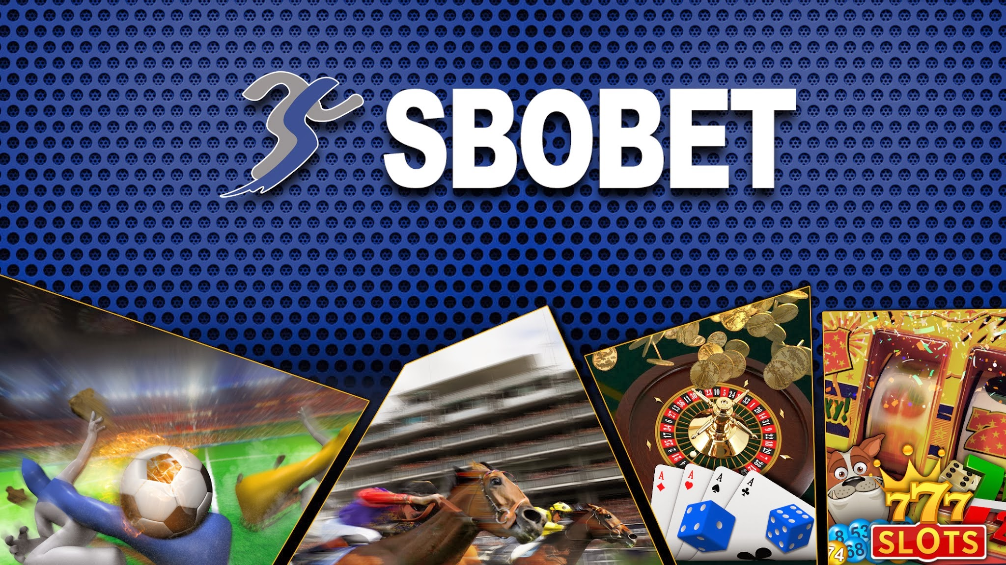 The actual Sports Betting Account for Well-known Online Gambling