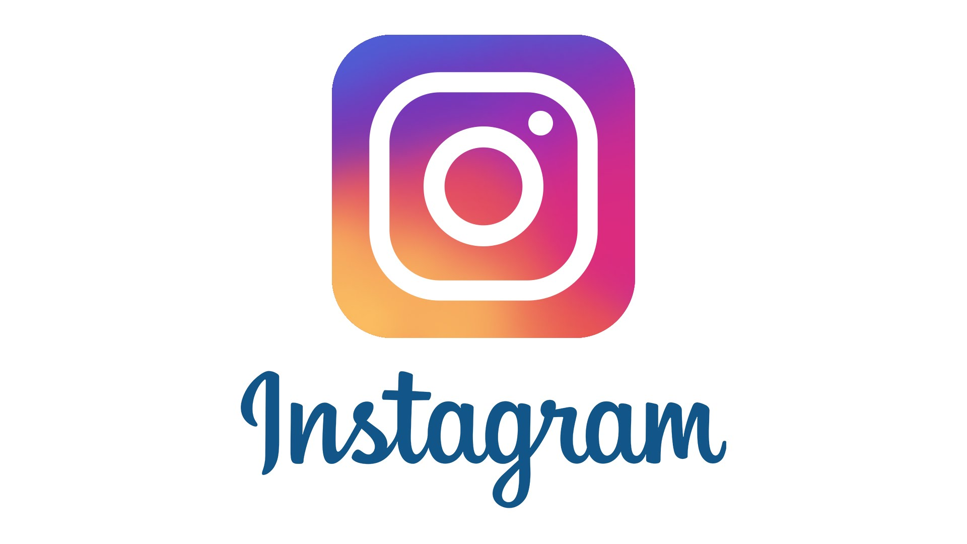 Important tips for using Instagram for business