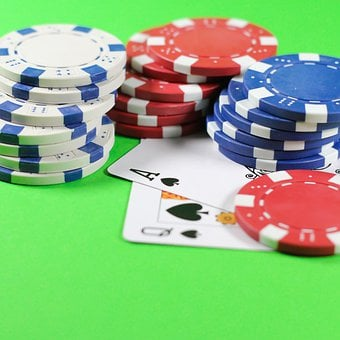 Know how many online casinos will be shown to you in the Eat-and-see site (먹튀검증사이트)