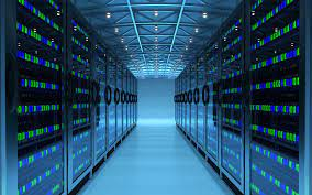 Learn about the most prominent features of dedicated servers London.