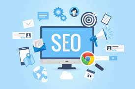 Important Google ranking factors for you to learn