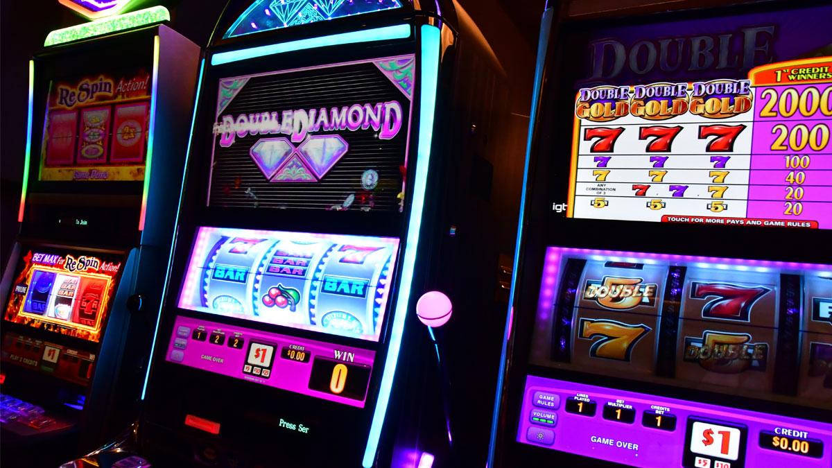 Insights regarding the online casino