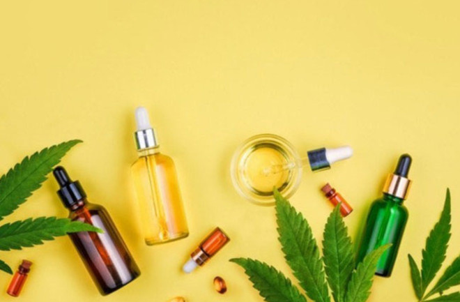 cbd for sale at the best price you can find on the market