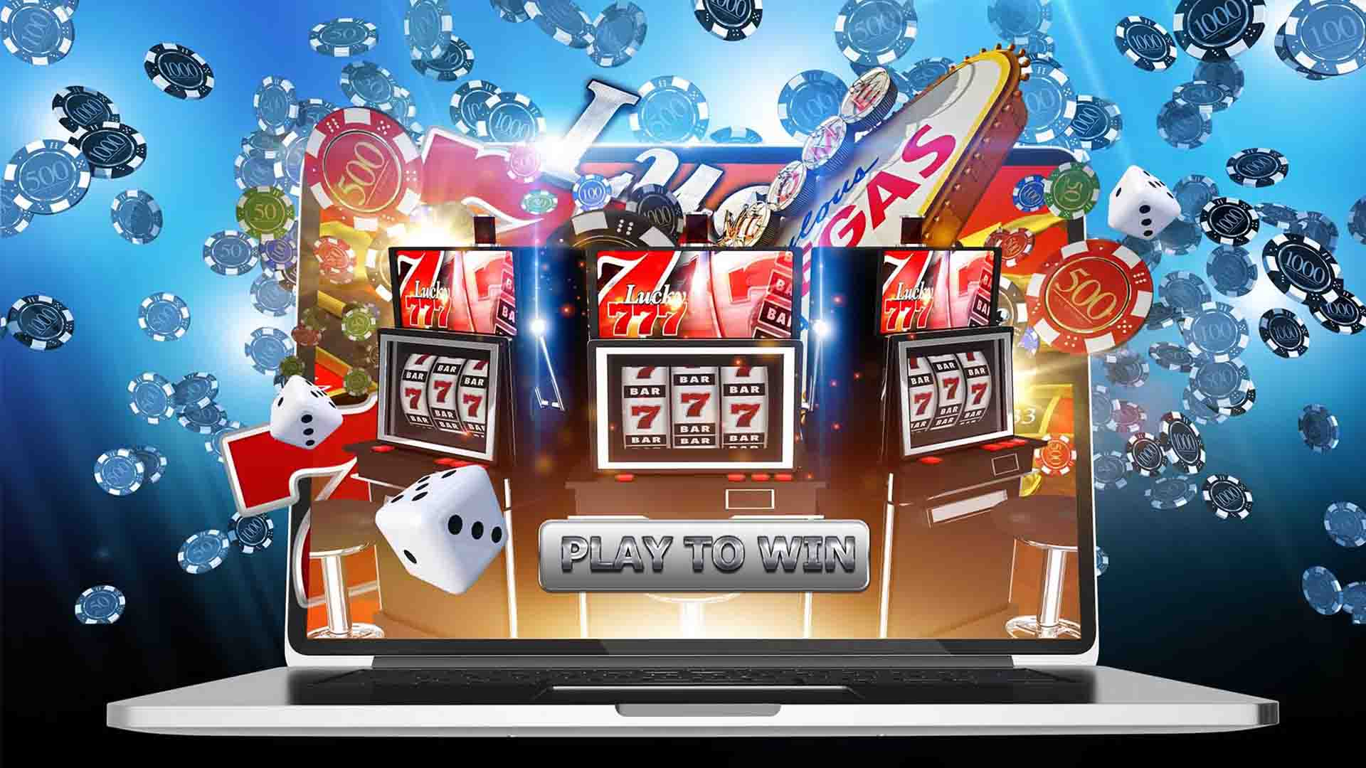 Gambling business Betting Video gaming – Execute On the web The genuine great deal Cash