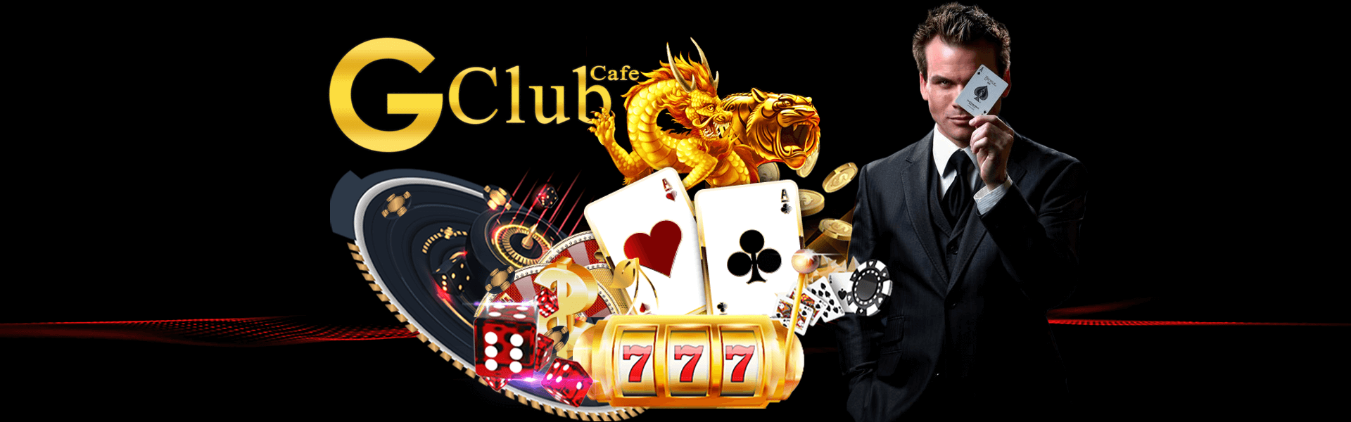 Online online on line casino (คาสิโนออนไลน์) a mobile app to get into online games and website-based bets.