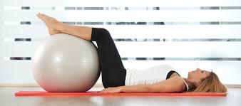 Pelvic Floor Strong Alex Miller Reviews: Pros of the Exercise Program