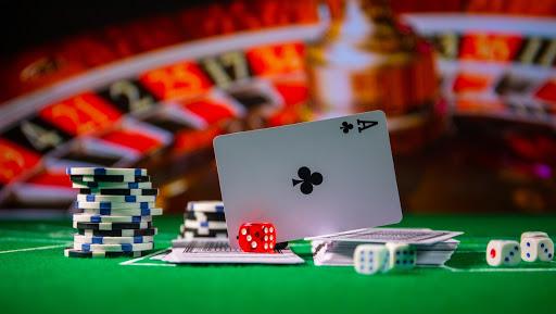 Excellent Internet Gambling establishment impulses