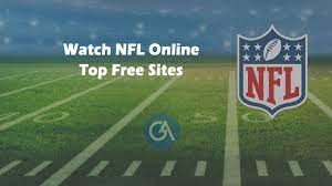 Here are several reasons to acquire NFL stream and view basketball online