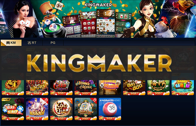 The very best guide about gambling online systems